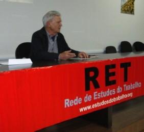2014 - A Tribute to Beto Novaes