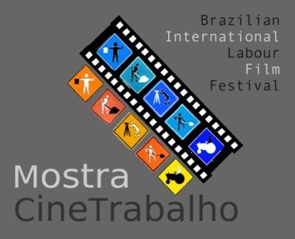 logo-bilff