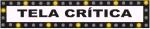 logo-tela-critica