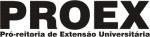 logo_proex