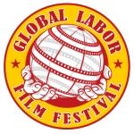 logo-globallaborfilmfestival
