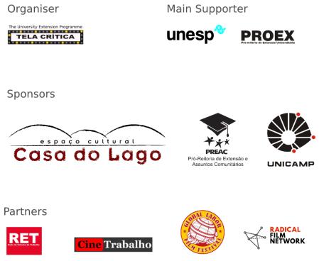 bilff-sponsorship2015